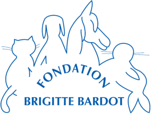 accueil fondation brigitte bardot protection animaux france international