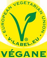 fondation bardot produits cosmetiques non testes sur animaux vegan