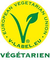 fondation bardot produits cosmetiques non testes sur animaux vegetarien