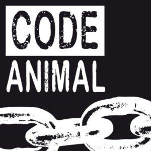 fondation brigitte bardot code animal cirques sans animaux communique de presse