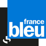 fondation brigitte bardot sauvetage anesse Hope Vanille