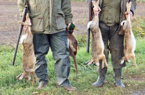 fondation brigitte bardot petition chasse