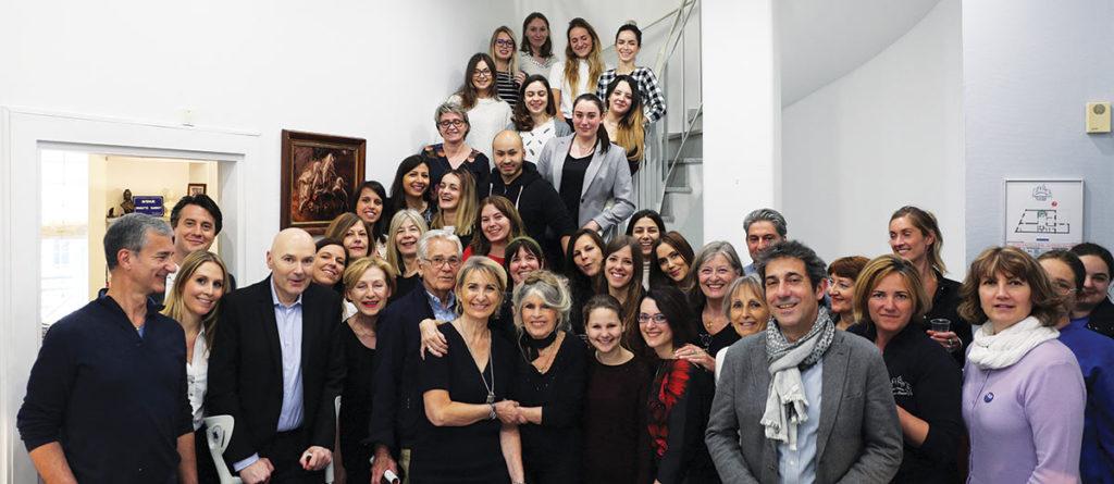 fondation brigitte bardot editorial 1er trimestre 2020
