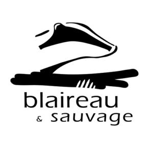 Fondation Brigitte Bardot Venerie Blaireau