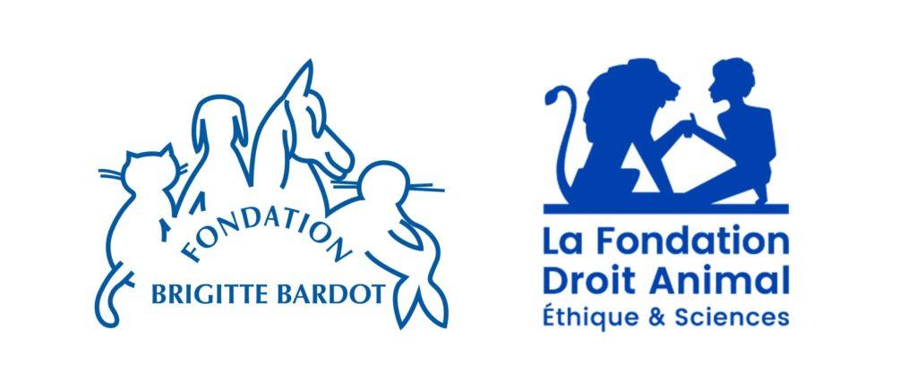 Fondation Brigitte Bardot LFDA
