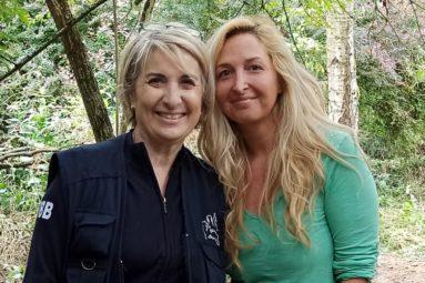 Vide-maison Solidaire au profit de la FBB avec Alexandra Morel (Affaire Conclue) les 20 et 21 juin 2020 !