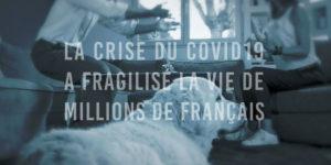 Fondation Brigitte Bardot campagne solidaire