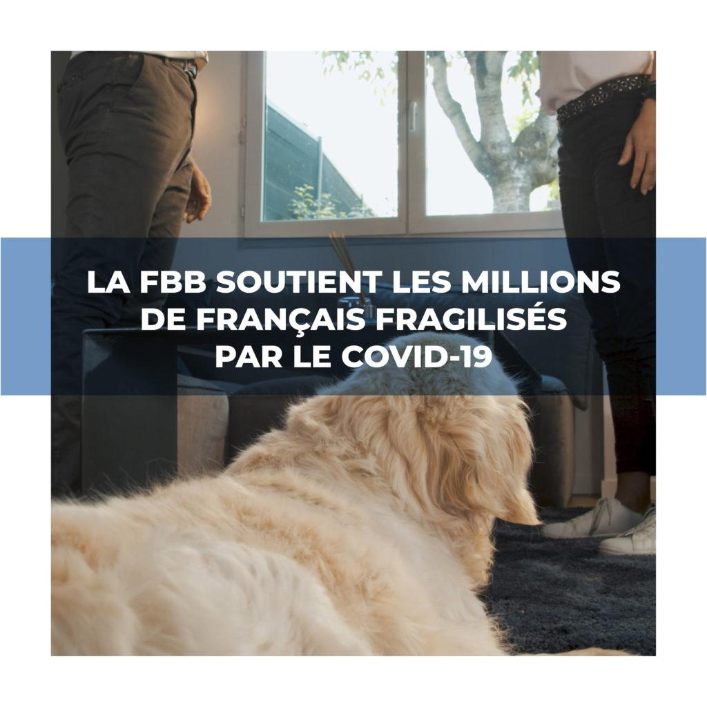 Fondation Brigitte Bardot Campagne anti abandon
