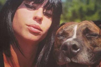 Lettre ouverte de Brigitte Bardot à Eric Dupond-Moretti, Garde des Sceaux «Curtis est aujourd'hui le coupable idéal»
