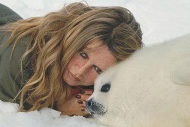 Brigitte Bardot s'exprime sur le décès de Valéry Giscard d'Estaing : vous êtes le seul Président qui m'ait apporté une aide précieuse pour les animaux»